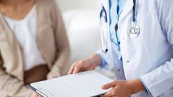 Was ich mir als chronisch kranker Mensch von einem Arzt
