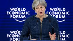 Theresa May Risks Standing On The Wrong Side Of History On Votes At