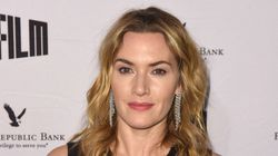 Kate Winslet Talks About 'Bitter Regrets' Of Working With Certain