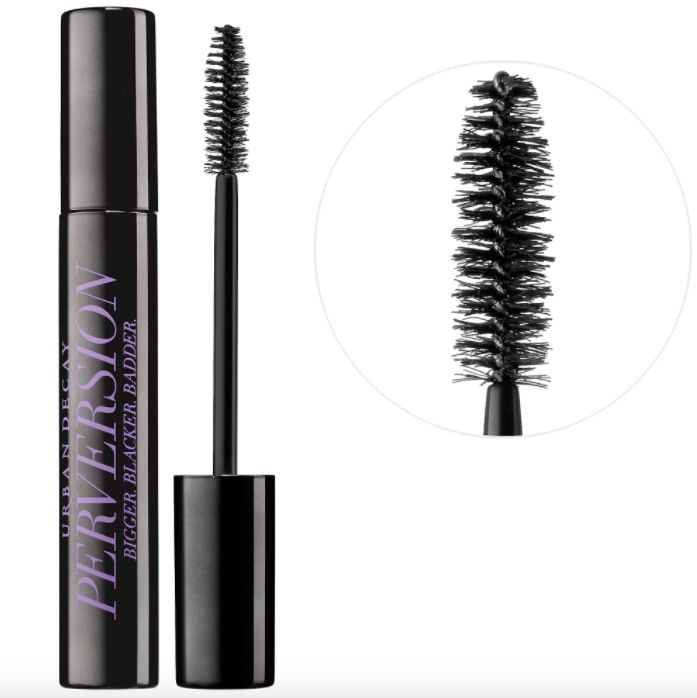 7b4386dfed1 15 Cruelty-Free Mascaras To Add To Your Beauty Bag | HuffPost Brasil