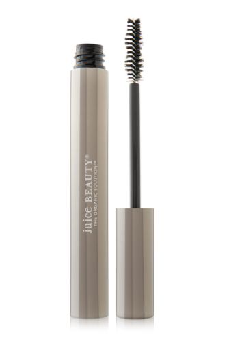 6c8135617a5 15 Cruelty-Free Mascaras To Add To Your Beauty Bag | HuffPost Life