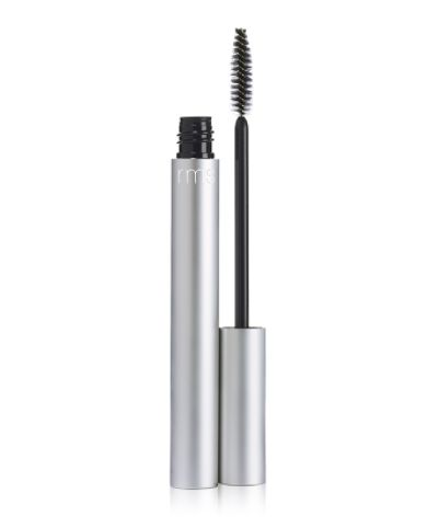 "<a href=""https://www.dermstore.com/product_Volumizing+Mascara_58393.htm"" target=""_blank"">RMS Beauty Volumizing Mascara</a> na"