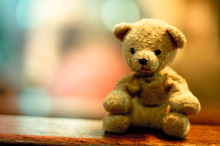 so that s where teddy bears got their name huffpost