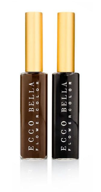"Formulated without lacquer, shellac and alcohol, <a href=""https://www.eccobella.com/flowercolor-natural-mascara/"" target"
