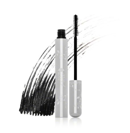 """<a href=""""https://www.dermstore.com/product_Fruit+Pigmented+Ultra+Lengthening+Mascara_33543.htm"""" target=""""_blank"""">Thisall"""