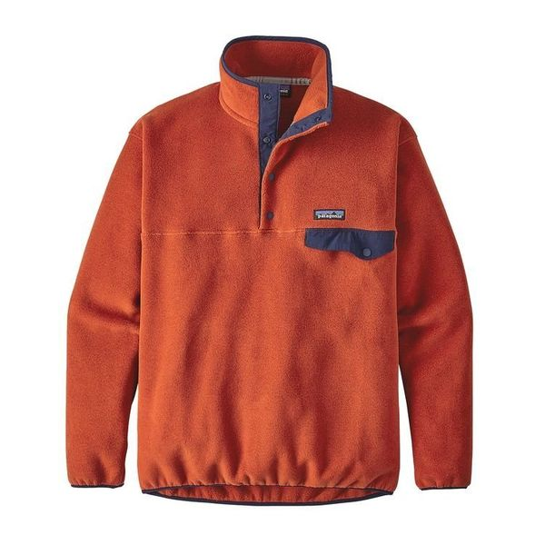 "<a href=""http://www.patagonia.com/home/"" target=""_blank"">Patagonia</a> promotes fair labor practices, safe working conditions"