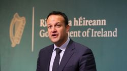 Ireland To Hold Referendum On Legalising Abortion In May, Government Confirms