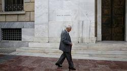 «Κούρεμα» του ελληνικού χρέους φέτος προβλέπει ο Πρόεδρος του γερμανικού Ινστιτούτου Οικονομικών