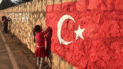 Τουρκία: Συνέλαβαν γιατρούς που αρνήθηκαν να στηρίξουν τη στρατιωτική επέμβαση στη