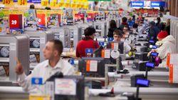 Der Mindestlohn wird millionenfach nicht ausgezahlt - diese Berufe sind besonders betroffen