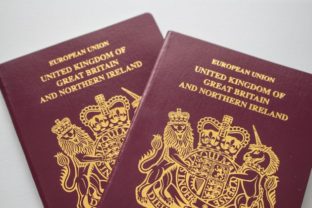 Passport Renewal Cost Set To Hike Heres Everything You Need To Know