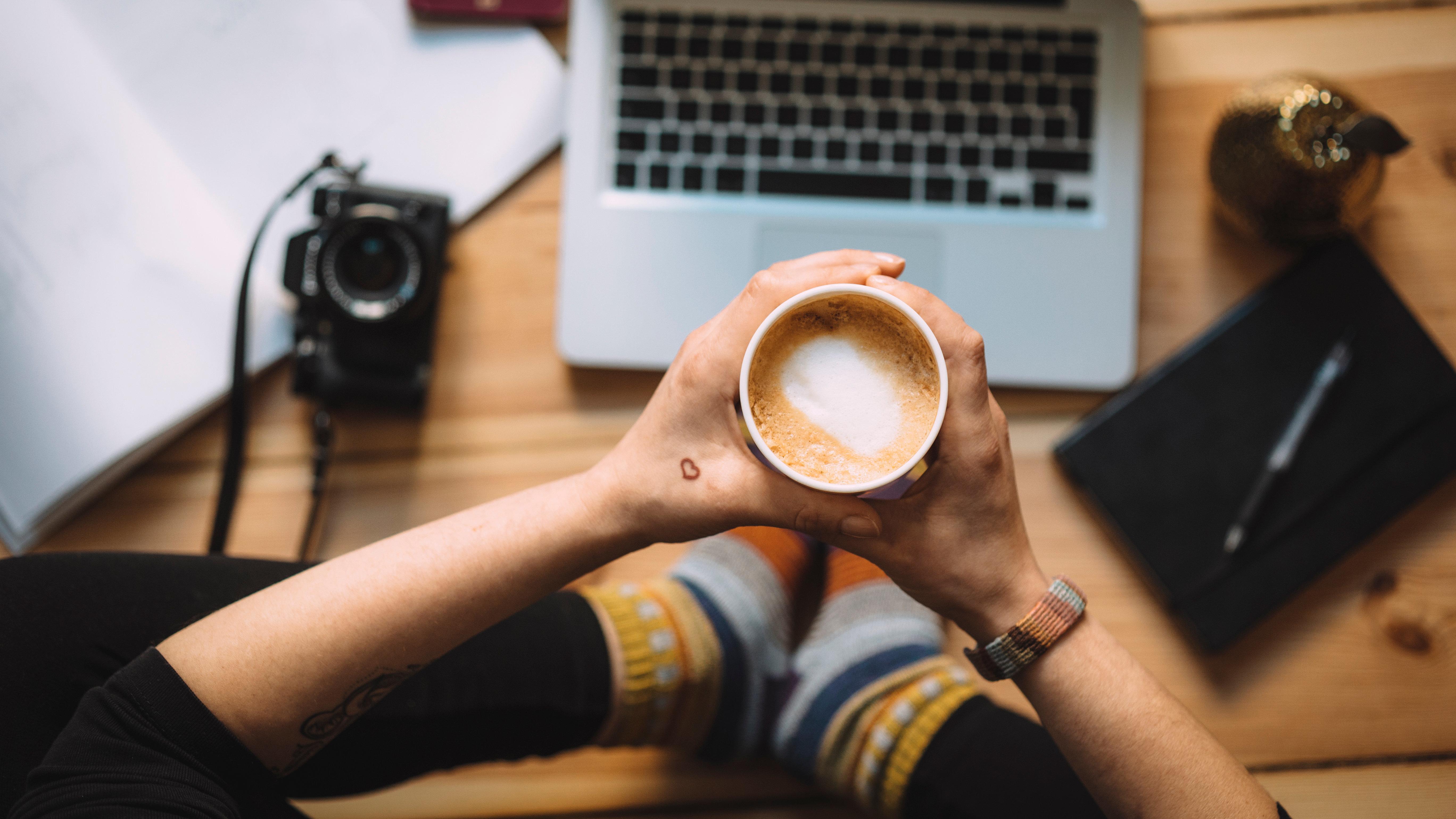 5 δραστηριότητες για εσάς που απολαμβάνετε να είστε