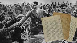 Autobiographien von NSDAP-Mitgliedern zeigen, wie sich alte und neue Rechte ähneln