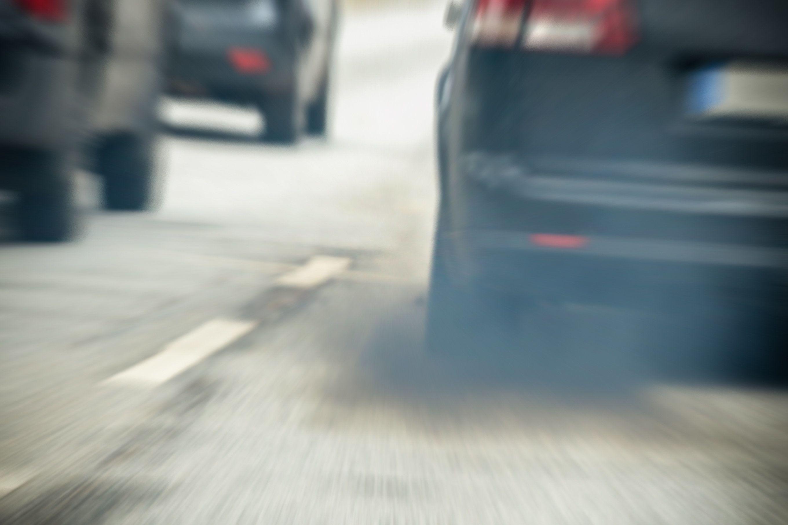 Πειράματα εκπομπής ρύπων σε ανθρώπους: Κυρώσεις υπόσχεται η Volkswagen, η θέση των Daimler και