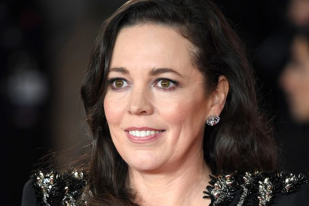 Why I'm Thrilled 'The Crown' Is Casting Middle-Aged