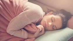 Όνειρα: Τι σημαίνει αν δείτε κάποιον στον ύπνο σας. Τι είναι ο θάνατος και το σεξ με