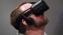 Ausblick: Die Möglichkeiten von Virtual