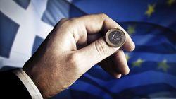 Βελτιώθηκε το οικονομικό κλίμα στην Ελλάδα τον