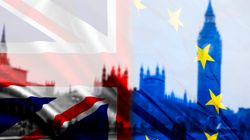 Is A Second EU Referendum On The