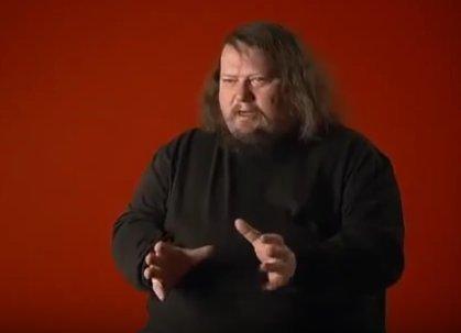 Unglaubliche Verwandlung: So sieht Peter Ludolf nicht mehr aus