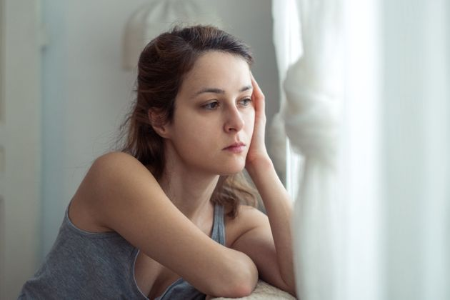 was man nicht zu depressiven sagen sollte
