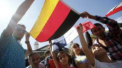 """""""Ein Hoch auf Multi-Kulti!"""": Wie wir Migranten das Deutschsein neu erfunden haben"""