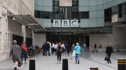 I Left The BBC Because Of Pay - It Must Fix This Almighty