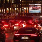 Diesel-Skandal: Lungenarzt Köhler verteidigt Stellungnahme trotz