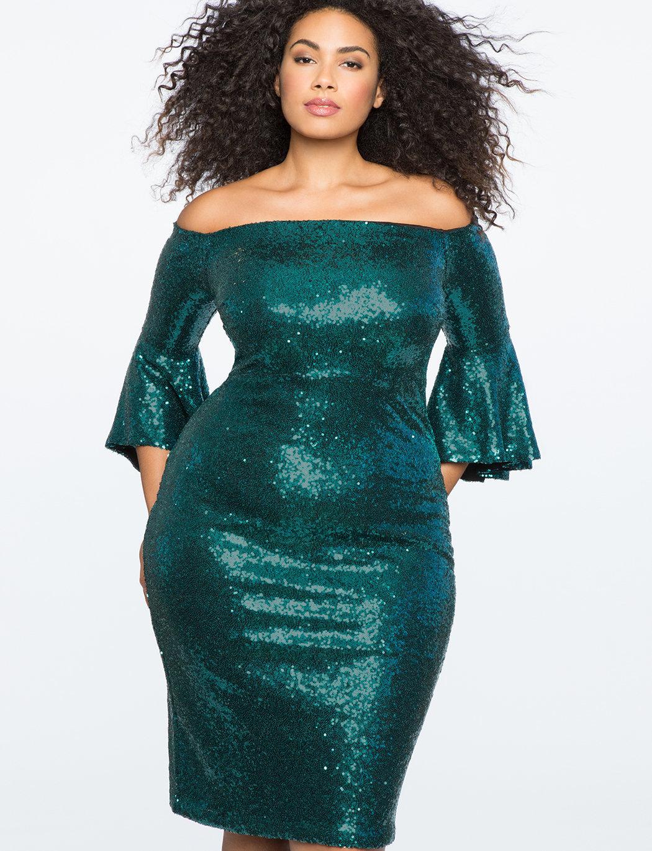 Plus Size Prom Dresses Cheap