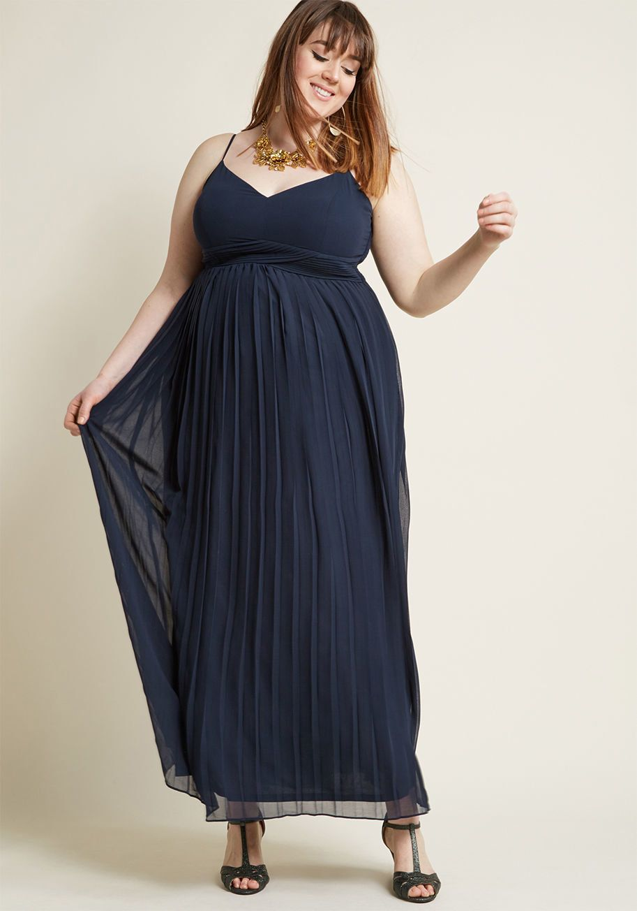 eb1da0c4d57 31 Absolutely Stunning Plus Size Prom Dresses Under  150