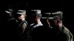 Ομολογία αποτυχίας ενός πολέμου: 17 χρόνια μετά οι Ταλιμπάν ελέγχουν το μισό Αφγανιστάν και δρουν στο