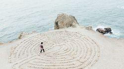 Was Sie schon immer über Psychotherapie wissen wollten – 10 Fakten