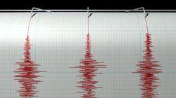 Σεισμός 6,1 Ρίχτερ στο