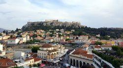 Ψηφιακή Αθήνα 2018: Μια νέα εποχή ανοίγεται, με χρήσιμες υπηρεσίες για την καθημερινότητά