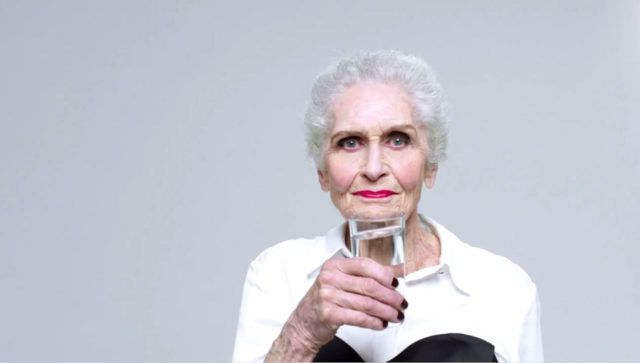Rosemary Water Adverts Banned Over Misleading Health