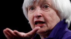 Αμετάβλητα αναμένεται να αφήσει τα επιτόκια η Fed. Τέλος εποχής για τη