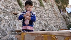 Χίος: Ανεπιθύμητοι για τους κατοίκους του Χαλκειού οι βουλευτές της Χρυσής