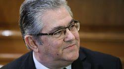 ΚΚΕ: Η συνέντευξη Πάιατ επιβεβαίωσε ότι η ελληνική κυβέρνηση έχει αναλάβει πολύ επικίνδυνες