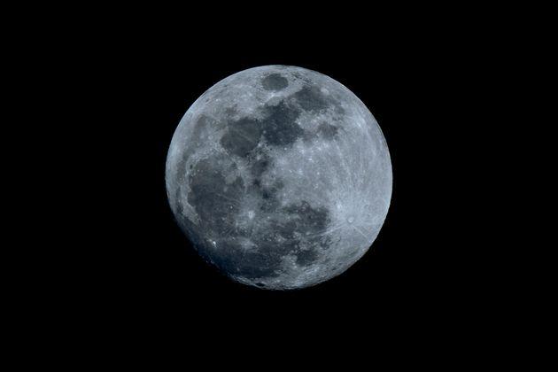 blood moon tonight uk - photo #37