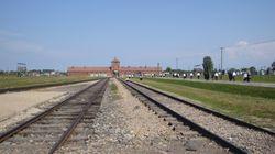 Μία ανοιξιάτικη ημέρα στο Άουσβιτς… (Νέες μνήμες και συλλογική