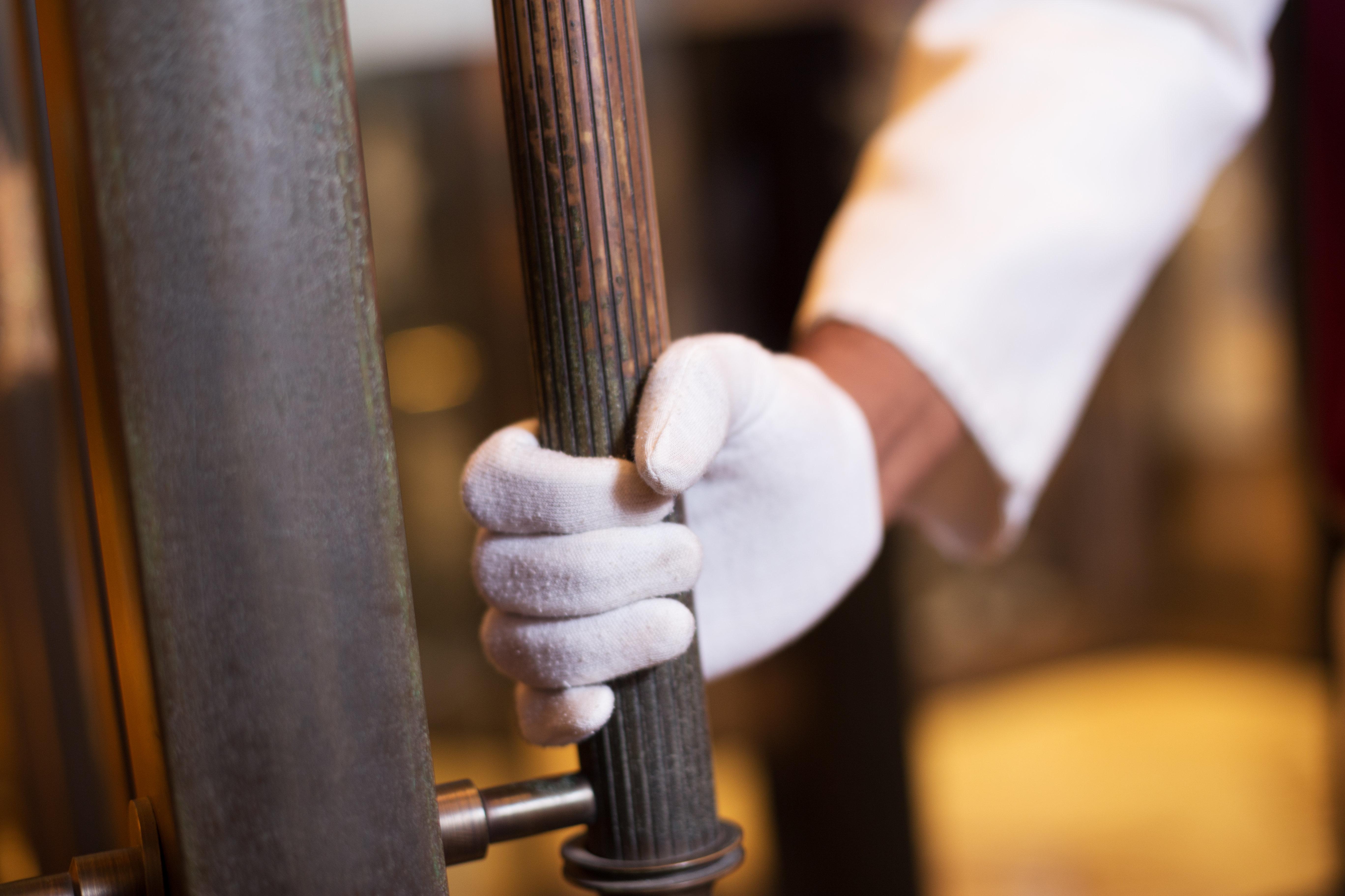 Κως: Ξενοδοχείο κόβει πρόστιμα σε εργαζόμενους για παράπονα