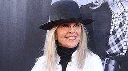 Η Diane Keaton υπερασπίζεται τον Woody Allen στις κατηγορίες για σεξουαλική