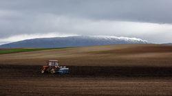 Αποζημιώσεις ύψους 20,8 εκατ. ευρώ καταβάλλει ο ΕΛΓΑ σε 18.183 αγρότες και