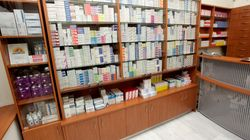 IOBE: Το 74% των Ελλήνων προτιμούν τα μη συνταγογραφούμενα φάρμακα από την επίσκεψη στον