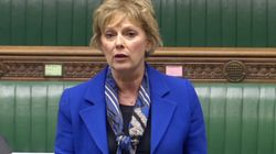 Anna Soubry Attacks 'Hard Brexiteer' Tory MPs Who Will 'Destroy' The
