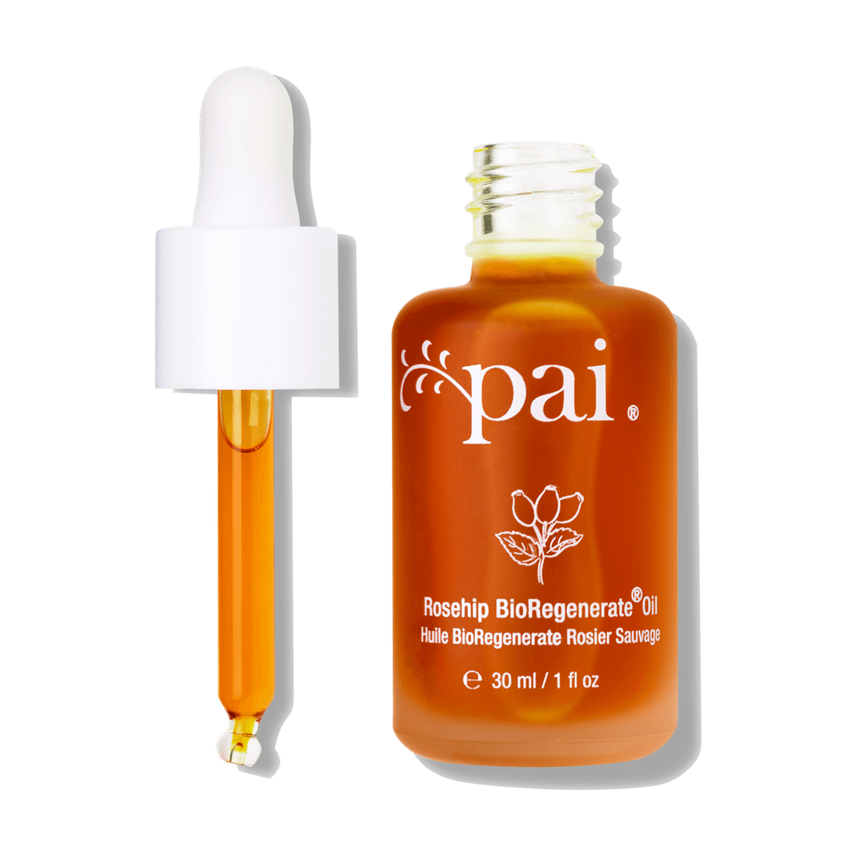 The Best Face Oils And Serums That We've Ever Tried
