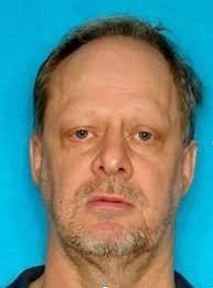 "Paddock, who died from a self-inflicted gunshot wound, allegedly said that he planned to put on a ""light show"" with the ammo"