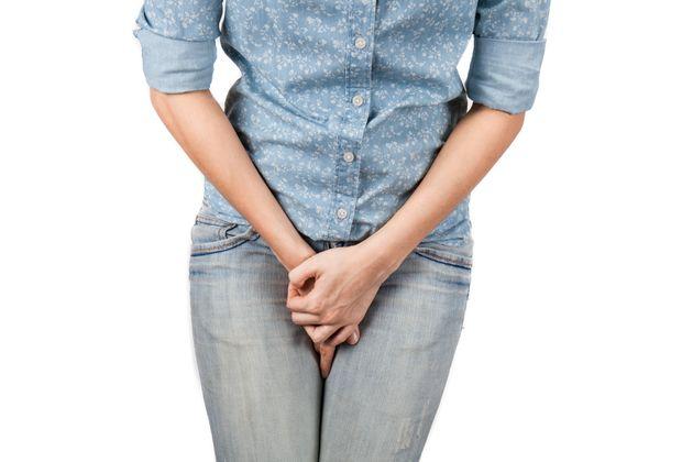 Εσείς γνωρίζετε για το φετίχ omorashi; Έχει να κάνει με την ούρηση αλλά δεν είναι αυτό που