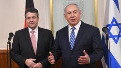 Ισραήλ: Ο Νετανιάχου διόρθωσε τον Γκάμπριελ ενώ έκαναν κοινές