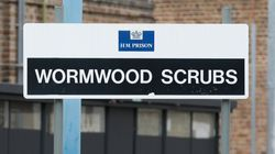 Four Wormwood Scrubs Prisoners Arrested Over Fatal Stabbing Of Fellow